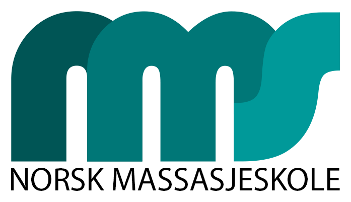 Norsk Massasjeskole